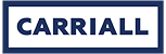 CARRIALL Logo